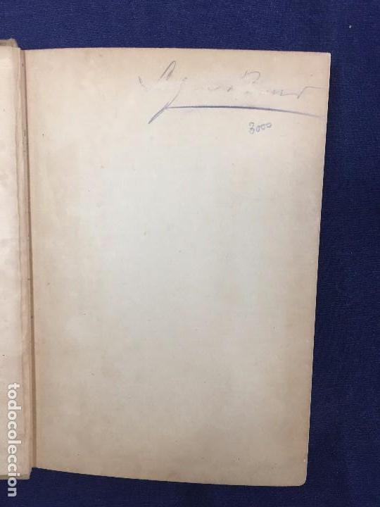 Libros de segunda mano: designing women the art technique and cost of being beatiful margaretta byers 1938 - Foto 6 - 113246823