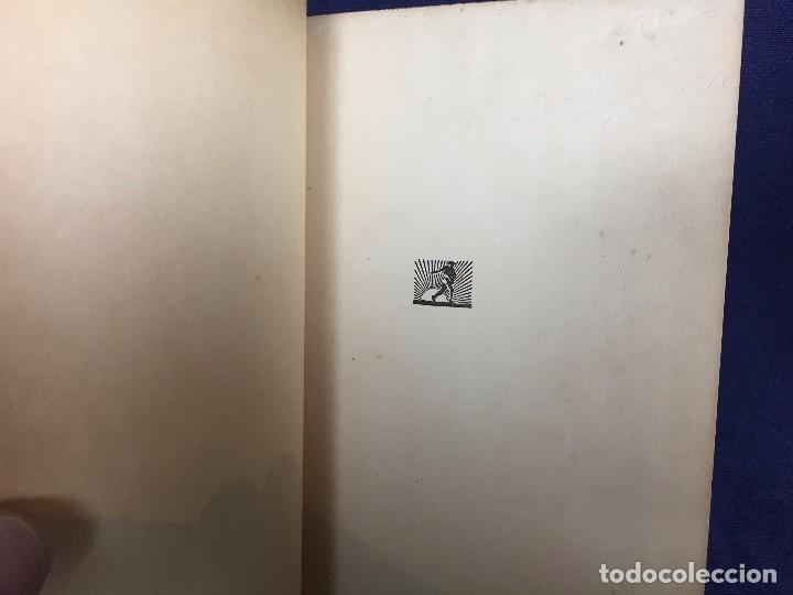 Libros de segunda mano: designing women the art technique and cost of being beatiful margaretta byers 1938 - Foto 7 - 113246823