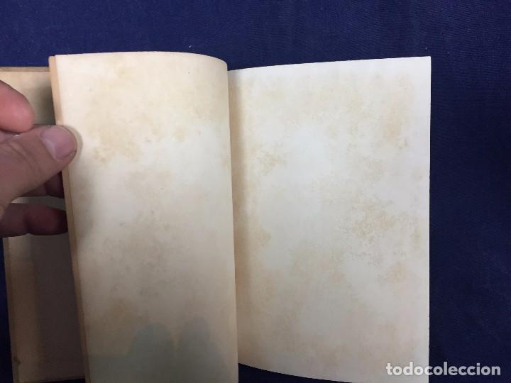 Libros de segunda mano: designing women the art technique and cost of being beatiful margaretta byers 1938 - Foto 8 - 113246823