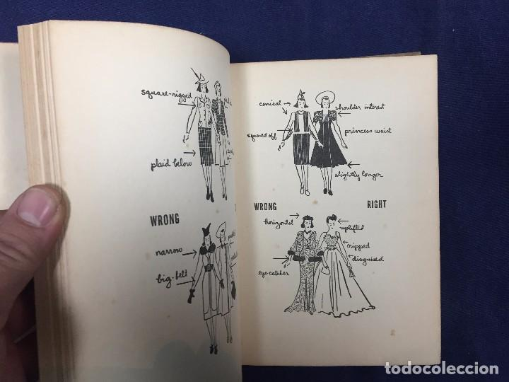 Libros de segunda mano: designing women the art technique and cost of being beatiful margaretta byers 1938 - Foto 11 - 113246823