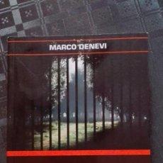 Libros de segunda mano: MUSICA DE AMOR PERDIDO Y 9 RELATOS. Lote 113269919
