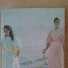 Libros de segunda mano: SENTIDO Y SENSIBILIDAD. JANE AUSTEN. DEBOLSILLO.. Lote 113414239