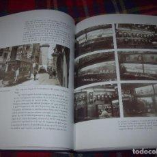 Libros de segunda mano: 125 ANYS RELOJERÍA ALEMANA,TOTA UNA INSTITUCIÓ ( 1879 - 2004 ). JOAN PLA. 2005. MALLORCA. UNA JOIA!. Lote 195245385