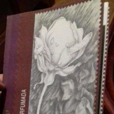 Libros de segunda mano: CUENTOS MAGISTRALES.12.RODRIGO RUBIO. Lote 113689063