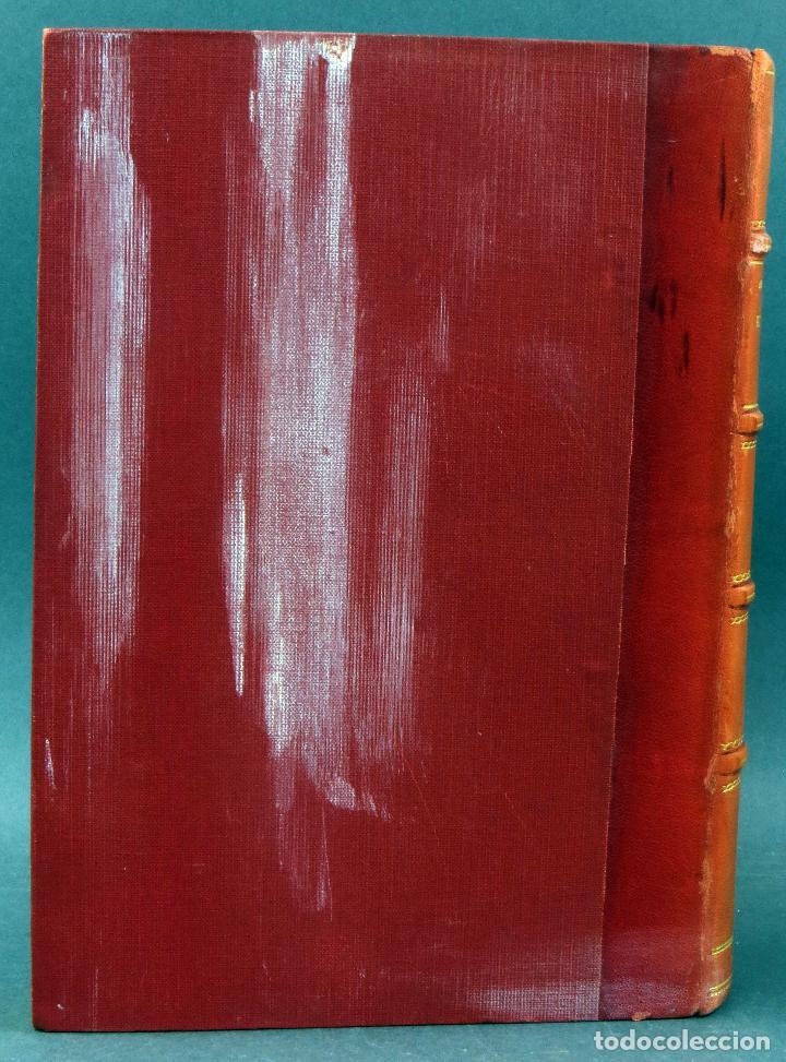 Libros de segunda mano: Historia General de Vizcaya Epitome Encartaciones Juan Ramón Iturriza y Zábala Fuentes 2 tomos 1967 - Foto 8 - 113821103
