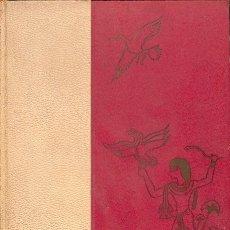 Libros de segunda mano: CUENTOS DE DIFERENTES PAÍSES. TOMO 5 - SALVAT EDITORES - EL MUNDO DE LOS NIÑOS. Lote 114523196