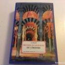 Libros de segunda mano: HISTORIA DE LOS JUECES DE CÓRDOBA - RENACIMIENTO COLECCIÓN CLÁSICOS CORDOBESES. Lote 114599427