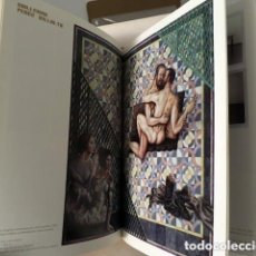 Libros de segunda mano: RADIGAIS LIBRES (RADICALES LIBRES) BLANCO AMOR; LORCA; NAZARIO; P VILLALTA; ESPALÍU; JUAN HIDALGO.... Lote 194543445