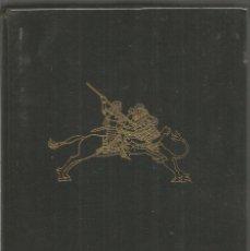 Libros de segunda mano: C.W. CERAM. DIOSES TUMBAS Y SABIOS. LA NOVELA DE LA ARQUEOLOGIA. DESTINO. Lote 115340791