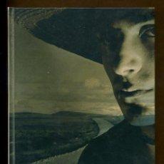 Libros de segunda mano: ANJUB - ANDREU CARRANZA PREMIO SANT JOAN CAIXA DE SABADELL 2000. Lote 115413919