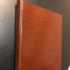 Libros de segunda mano: MINERALOGÍA ASTURIANA.1977. Lote 115415775