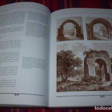Libros de segunda mano: VIAJE POR LA HISTORIA DE NUESTROS CAMINOS. GRUPO FCC. 1997. EXCELENTE EJEMPLAR. VER FOTOS.. Lote 115631807