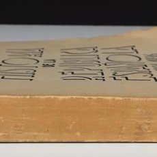 Libros de segunda mano: HISTORIA DE LA REPÚBLICA ESPAÑOLA 1931 - 1936. MELCHOR FERNÁNDEZ ALMAGRO. 1940.. Lote 116325743