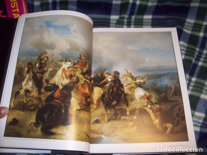 Libros de segunda mano: MEMORIA ARTIS. EDICIÓN ESPECIAL PARA SANTANDER BANCA PRIVADA. RAFAEL ROSSY. 2012. GRECO, DEGAS... - Foto 10 - 116442671