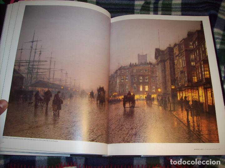 Libros de segunda mano: MEMORIA ARTIS. EDICIÓN ESPECIAL PARA SANTANDER BANCA PRIVADA. RAFAEL ROSSY. 2012. GRECO, DEGAS... - Foto 21 - 116442671