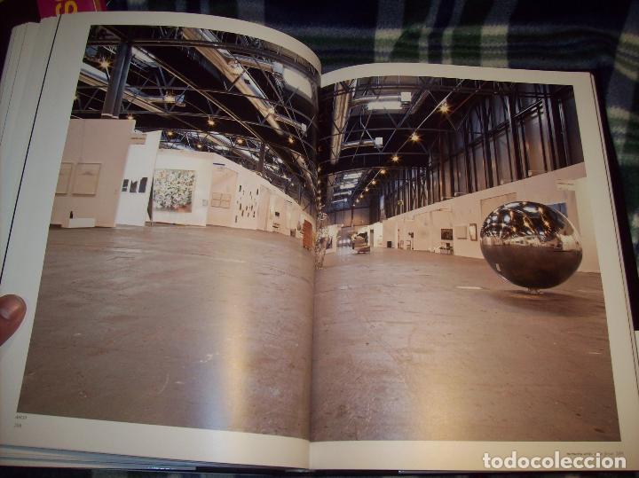 Libros de segunda mano: MEMORIA ARTIS. EDICIÓN ESPECIAL PARA SANTANDER BANCA PRIVADA. RAFAEL ROSSY. 2012. GRECO, DEGAS... - Foto 26 - 116442671