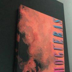 Libros de segunda mano: INFORMACIÓN HOGUERAS - QUINTO CENTENARIO CIUDAD DE ALICANTE. Lote 116509743