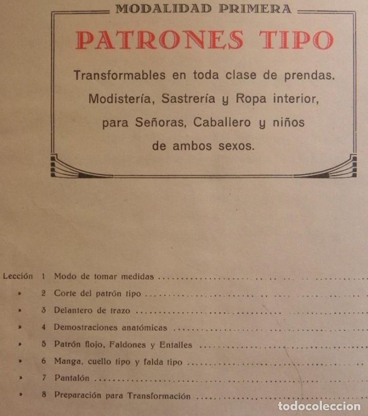 Famoso Mitones Dibujo De Tricotado Foto - Manta de Tejer Patrón de ...