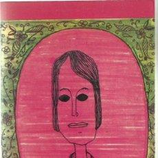 Libros de segunda mano: REGALA LECTURA -*DEMIAN*- HERMANN HESSE. 1ª EDICIÓN 1976.. Lote 117183651
