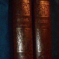 Libros de segunda mano: DUMAS, EL COLLAR DE LA REINA · DALMAU SOCÍAS 1981 1ª · T: LA EDITORIAL. Lote 117364979