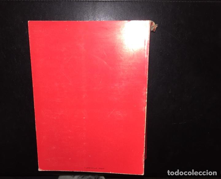 Libros de segunda mano: Historia de catalunya.Ferran Soldevila - Foto 5 - 118008838