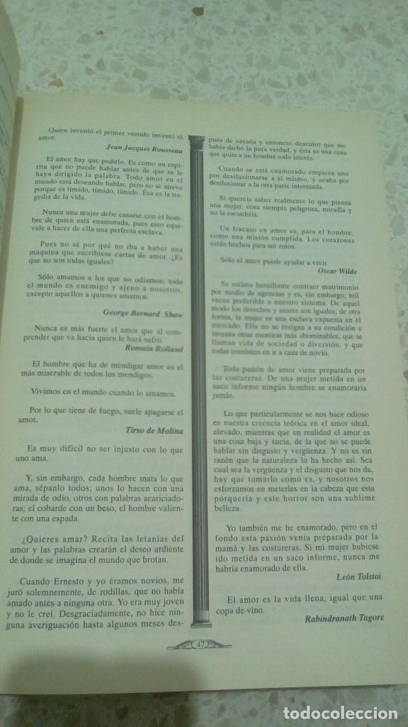 Frases Celebres Cultura Y Letras Francisco Comprar En
