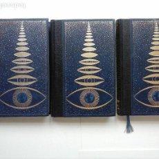Libros de segunda mano: JUAN JOSE ABAD - LA TIERRA PLANETA EXPERIMENTAL ?, MENSAJES DE OTROS MUNDOS, A LA BÚSQUEDA DE OTRA. Lote 118108559