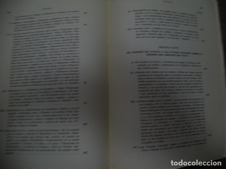 Libros de segunda mano: DIEGO RAMIREZ VILLAESCUSA ( 1459-1537). POR FELIX G. OLMEDO, S.I.. HUMANISTAS Y PEDAGOGOS. 1944. - Foto 8 - 118424927