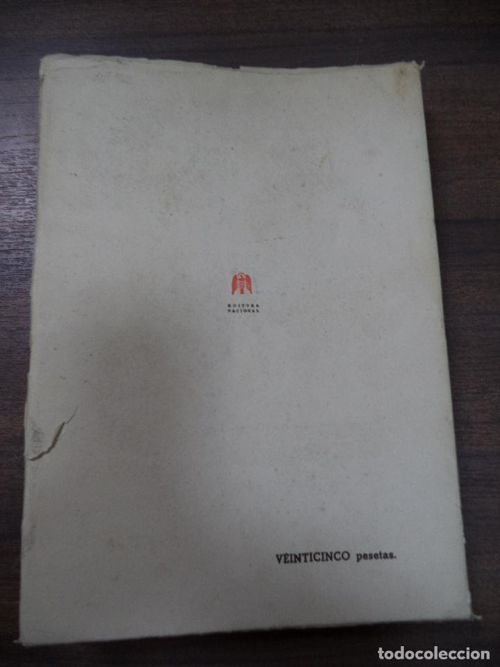 Libros de segunda mano: DIEGO RAMIREZ VILLAESCUSA ( 1459-1537). POR FELIX G. OLMEDO, S.I.. HUMANISTAS Y PEDAGOGOS. 1944. - Foto 11 - 118424927