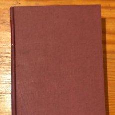 Libros de segunda mano: ENSAYOS SOBRE EL SENTIDO DE LA CULTURA ESPAÑOLA(39€). Lote 118721671