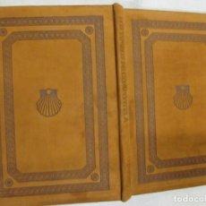 Libros de segunda mano: GALICIA - LOS TUMBOS DE COMPOSTELA - MANUEL C. DIAZ Y DIAZ - EDILAN BANCO SIMEON 1985 + INFO. Lote 118749911