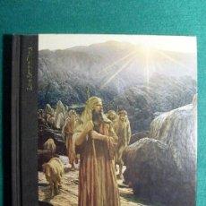Libros de segunda mano: LOS ISRAELITAS / 1980. TIME-LIFE . Lote 119152103