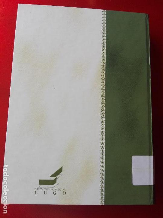 Libros de segunda mano: libro-gobierno y hacienda municipales-maría lópez díaz-1994-diputación provincial de lugo- - Foto 4 - 120148355