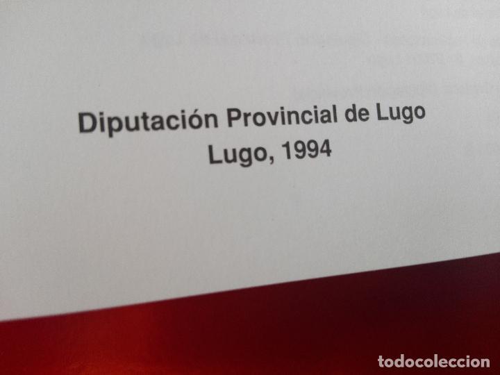 Libros de segunda mano: libro-gobierno y hacienda municipales-maría lópez díaz-1994-diputación provincial de lugo- - Foto 6 - 120148355