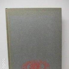Libros de segunda mano: EL PUEBLO CONTRA RICHARD M. NIXON. JESÚS HERMIDA. Lote 120149099