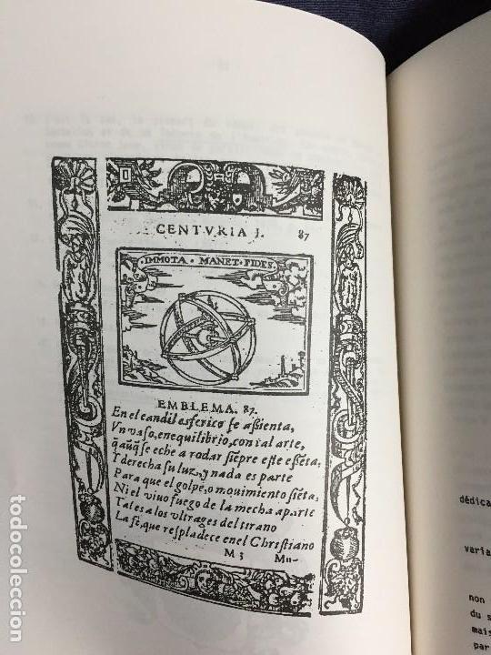 Libros de segunda mano: etudes hispaniques 6 les formes breves 1984 universidad provence estudios hispanicos 21x15cms - Foto 6 - 120298071