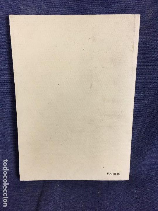 Libros de segunda mano: etudes hispaniques 6 les formes breves 1984 universidad provence estudios hispanicos 21x15cms - Foto 7 - 120298071