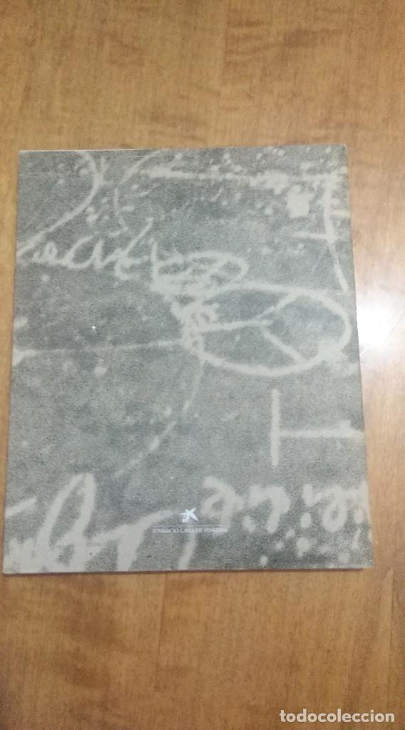 Libros de segunda mano: Joseph beuys , punt de cunfluencia , dusseldorf 1962 - 1987 - Foto 3 - 121183939