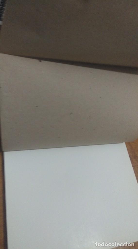 Libros de segunda mano: Joseph beuys , punt de cunfluencia , dusseldorf 1962 - 1987 - Foto 4 - 121183939