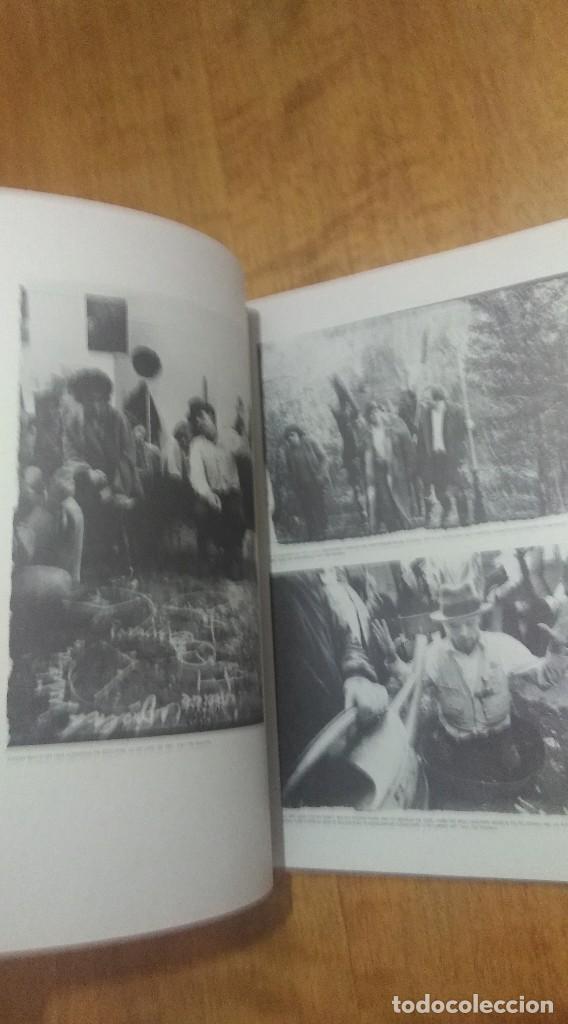 Libros de segunda mano: Joseph beuys , punt de cunfluencia , dusseldorf 1962 - 1987 - Foto 6 - 121183939