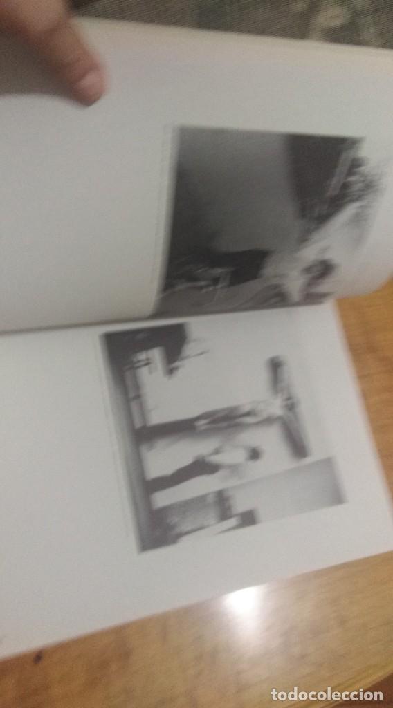 Libros de segunda mano: Joseph beuys , punt de cunfluencia , dusseldorf 1962 - 1987 - Foto 7 - 121183939