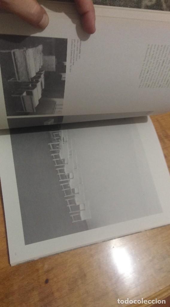 Libros de segunda mano: Joseph beuys , punt de cunfluencia , dusseldorf 1962 - 1987 - Foto 9 - 121183939