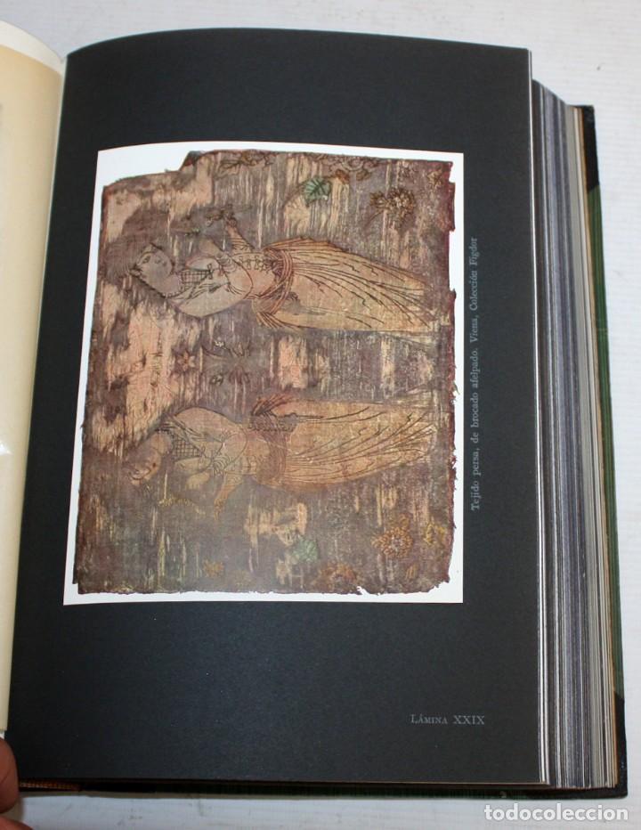 Libros de segunda mano: HISTORIA DEL ARTE LABOR - 14 TOMOS COMPLETA - MILES DE LÁMINAS - FOLIO - Foto 19 - 121296655