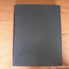 Libros de segunda mano: MANUAL OLEOHIDRAULICA INDUSTRIAL ED BLUME VICKERS SPERRY HIDRÁULICA 1 EDICION. Lote 121639191