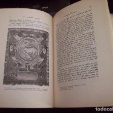 Libros de segunda mano: LA CIUDAD DE MALLORCA. ENSAYO HISTÓRICO-TOPONÍMICO. TOMO II. ED. FACSÍMIL. DIEGO ZAFORTEZA. 1989. . Lote 121676607