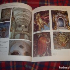 Libros de segunda mano: LA PARRÒQUIA DE SANTA MARIA DEL CAMÍ I EL SEU PATRIMONI HISTÒRIC I ATÍSTIC. VARIS AUTORS. 1998. . Lote 121859839