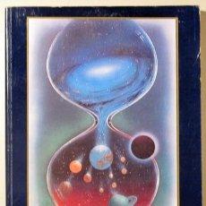 Libros de segunda mano: POESÍAS ESPIRITAS DE 3 GENERACIONES - VILLENA 1986. Lote 121947735