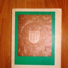 Libros de segunda mano: ANALES DEL INSTITUTO NACIONAL DE E. MEDIA 'LUIS DE GÓNGORA'. V, CÓRDOBA, 1980. Lote 121964207