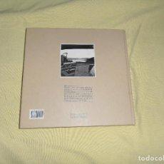 Libros de segunda mano: CRONICA DO EXILIO GALEGO VENEZUELA (INCLUE CD). Lote 122926691