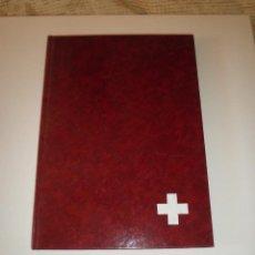 Libros de segunda mano: GUIA DE PRIMEROS AUXILIOS VIVIR HOY PLANETA 1982. Lote 122972911